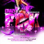 crazy_pink_2 - copie