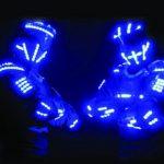 performer-robots-led-alsace