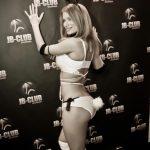 Striptease a domicile Bas-Rhin 67