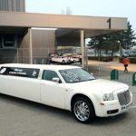 striptease limousine alsace strasbourg