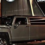 stripteaseuse alsace limousine