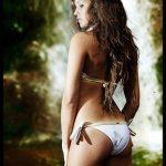 stripteaseuse bas-rhin tania 67