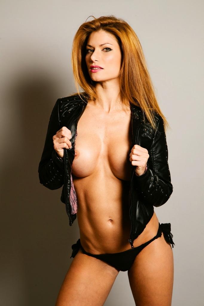 Stripteaseuse Bas-Rhin