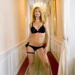 Stripteaseuse Haguenau - Saverne - Brumath
