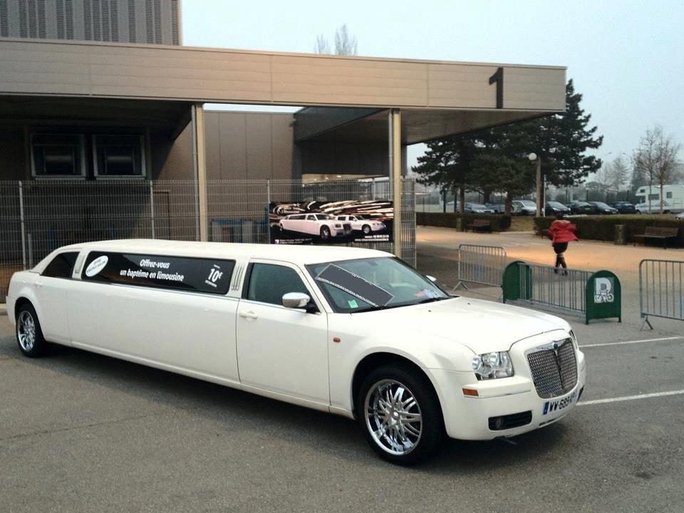 stripteaseuse limousine strasbourg