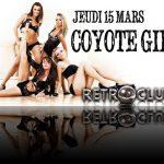 stripteaseuse strasbourg retro club